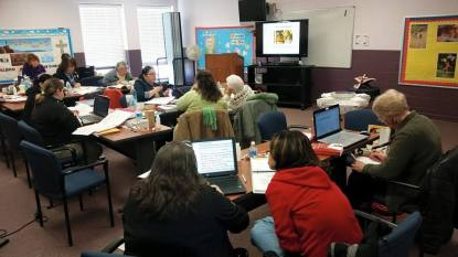 catechists-and-technology