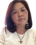 Maria Lai, CSJ